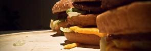 How to Make Big Mac Sauce